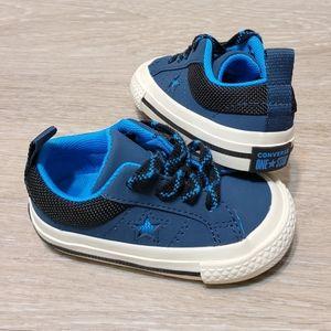 Converse Boys Shoes